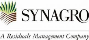Biosolids: Synagro's Record Compiled by Tyla Matteson and others