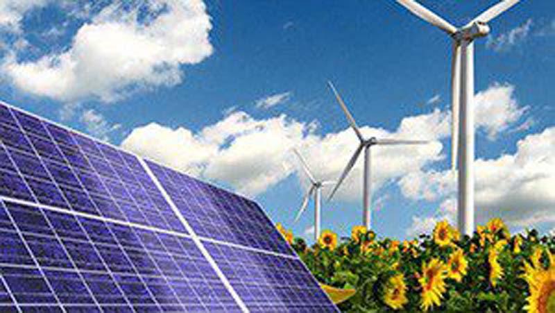 200-acre Buckingham solar farm project wins approval