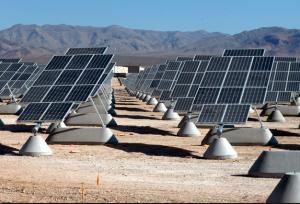Arcadia Power launches first nationwide community solar program