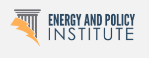 New Study: Charitable Gifts by Utilities Used to Win Public Support