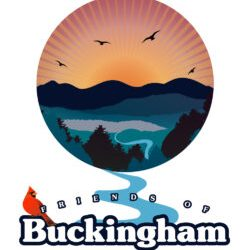 The demise of the Atlantic Coast Pipeline vindicates Friends of Buckingham