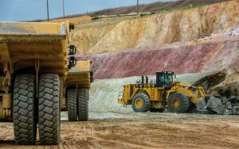 Virginia Mercury: Buckingham's next environmental fight? Maybe gold mining.