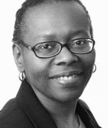 Glick Names Montina Cole to Top Environmental Justice Post at FERC