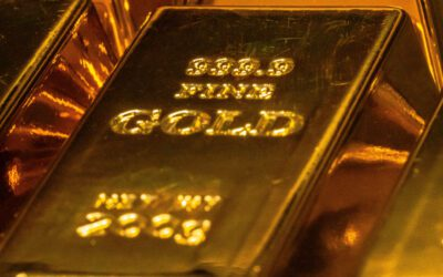 THE BULLETIN: National Academies to study potential impacts of gold mining in Virginia